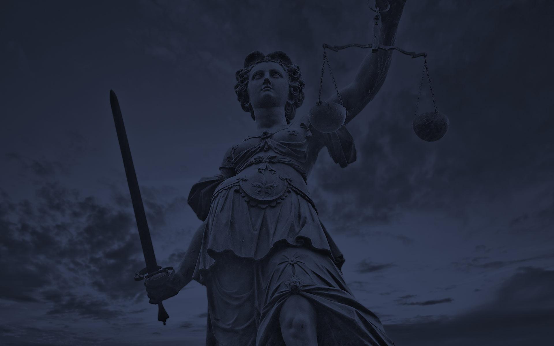 advokatska kancelarija iz beograda