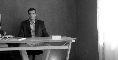 najbolja-advokatska-kancelarija-u-beogradu