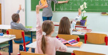 pravo na uvećanu zaradu nastavnika